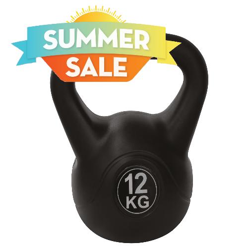 summer Sale Kettlebells